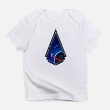 Expedition 45 Infant T-Shirt