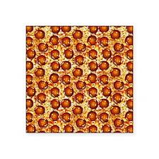 Pepperoni Pizza Sticker
