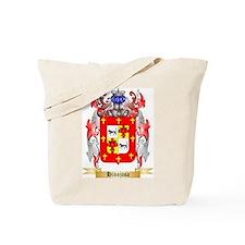 Hinojosa Tote Bag