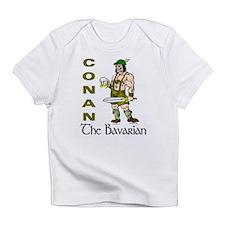 Cool Conan Infant T-Shirt