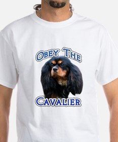 Obey Cavalier Shirt