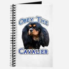 Obey Cavalier Journal