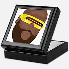 Boss Cyclops Keepsake Box