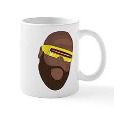 Boss Cyclops Mugs