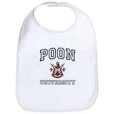 POON University Bib