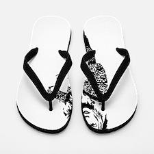Mom Flip Flops