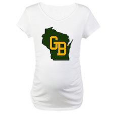 GB - Wisconsin Shirt