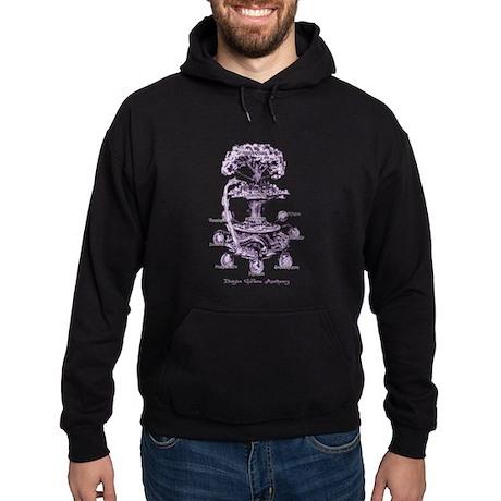 Nine Doors of the Midgard Hoodie & Norse Viking Sweatshirts   CafePress Pezcame.Com