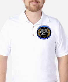 Expedition 47 T-Shirt
