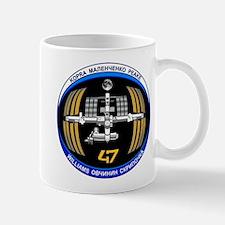 Expedition 47 Mug Mugs