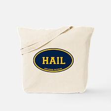 HAIL Tote Bag