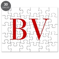 BV-bod red2 Puzzle