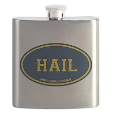 HAIL Flask