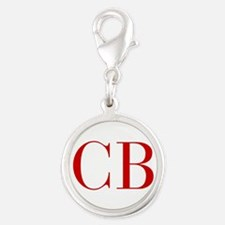 CB-bod red2 Charms