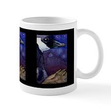 Waterfowl-Canada Goose Mug