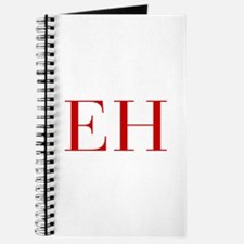 EH-bod red2 Journal