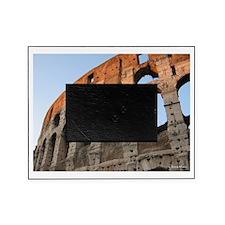 Rome Italy Colloseum Picture Frame