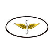 ARMY AVIATION Patches