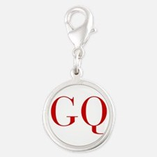 GQ-bod red2 Charms