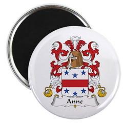 Anne 2.25