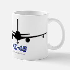 KC-46 Mug