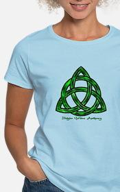 Keltic Knot T-Shirt