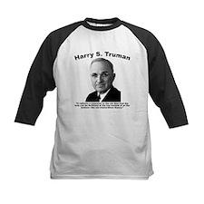 Truman: Trickle Tee
