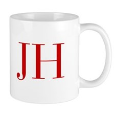 JH-bod red2 Mugs