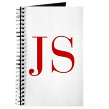JS-bod red2 Journal