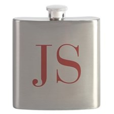 JS-bod red2 Flask