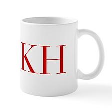 KH-bod red2 Mugs