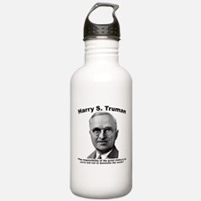 Truman: States Water Bottle
