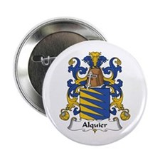 Alquier Button