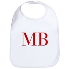 MB-bod red2 Bib