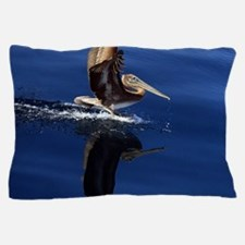 Pelican Landing Pillow Case