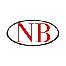 NB-bod red2 Patches