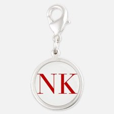 NK-bod red2 Charms