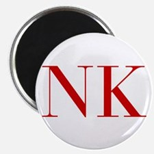NK-bod red2 Magnets