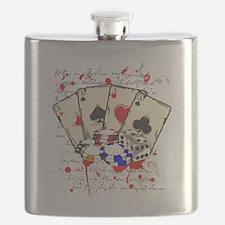game casino Flask