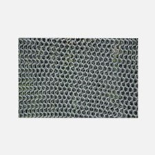 chain mail Magnets