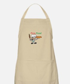 PIZZA PIZZA Apron