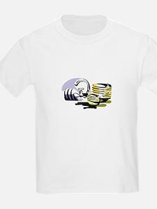 WASHING DISHES T-Shirt