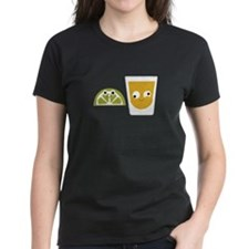 Tequila Shots T-Shirt