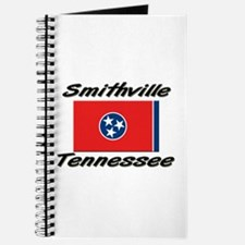 Smithville Tennessee Journal