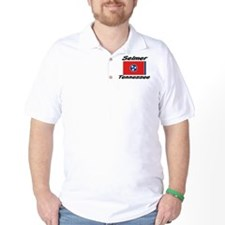 Selmer Tennessee T-Shirt