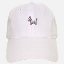 SCOTTISH TERRIER Baseball Baseball Baseball Cap