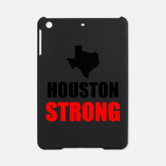 Houston Strong iPad Mini Case