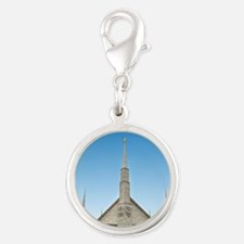 LDS Dallas Texas Temple Charms