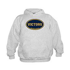 Victors Hoodie