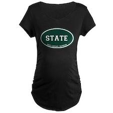 STATE Maternity T-Shirt